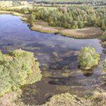 Blairs Loch