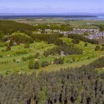 Forres Golf Course